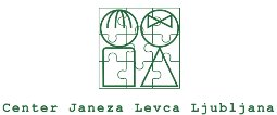 logotip center janeza levca 255x106